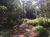 Partridge Creek - Photo 59