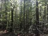 Partridge Creek - Photo 61