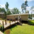 313 Lakeview Dr - Photo 12