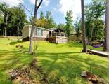 313 Lakeview Dr - Photo 3