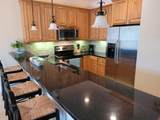 365 Sunset Point Dr - Photo 14