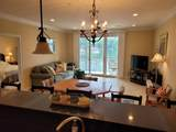365 Sunset Point Dr - Photo 16