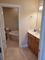 365 Sunset Point Dr - Photo 18