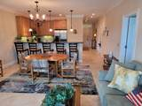365 Sunset Point Dr - Photo 20