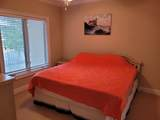 365 Sunset Point Dr - Photo 21