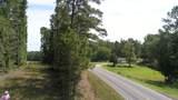 State Highway 63 - Photo 3
