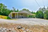 471 Countryside Road - Photo 63