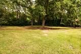 779 Forrest Rd - Photo 19