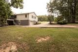 779 Forrest Rd - Photo 20