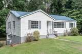 779 Forrest Rd - Photo 21