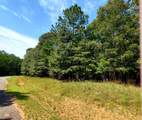 Lot 11 High Point Dr - Photo 2