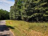 Lot 11 High Point Dr - Photo 4