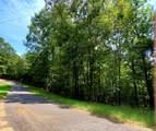 Lot 12 Beaver Trail - Photo 3