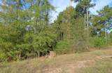 Lots 5,6,7 Magnolia Estates Drive - Photo 2