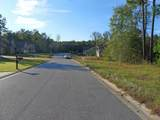 Lots 5,6,7 Magnolia Estates Drive - Photo 5