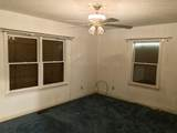 1220 Lincoln Heights St - Photo 18