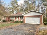 1220 Lincoln Heights St - Photo 2