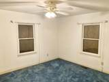 1220 Lincoln Heights St - Photo 20