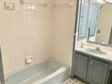 1220 Lincoln Heights St - Photo 22
