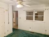 1220 Lincoln Heights St - Photo 26