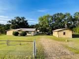 3435 Cobb Rd - Photo 1