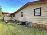 3435 Cobb Rd - Photo 18