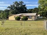 3435 Cobb Rd - Photo 2