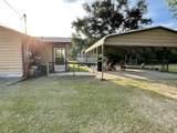 3435 Cobb Rd - Photo 3