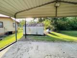 3435 Cobb Rd - Photo 7