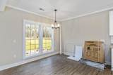 203 Stagecoach Rd - Photo 8