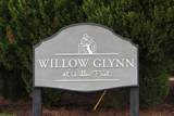 1277 Willow Glynn Way - Photo 16
