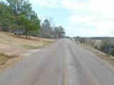 3800 Whiting Rd - Photo 4
