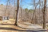 403 Water Oak Run - Photo 76