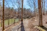 403 Water Oak Run - Photo 77