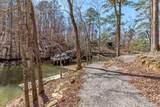 403 Water Oak Run - Photo 78