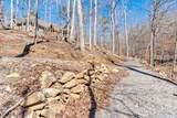 403 Water Oak Run - Photo 79