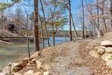 403 Water Oak Run - Photo 80