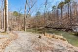 403 Water Oak Run - Photo 81