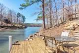 403 Water Oak Run - Photo 82
