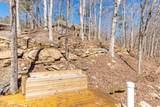 403 Water Oak Run - Photo 83