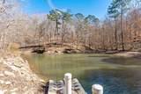 403 Water Oak Run - Photo 84