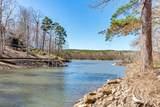403 Water Oak Run - Photo 85