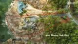 403 Water Oak Run - Photo 87