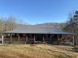 945 Hatchet Creek Ln - Photo 1