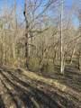 945 Hatchet Creek Ln - Photo 10