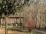 945 Hatchet Creek Ln - Photo 13