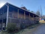 945 Hatchet Creek Ln - Photo 6