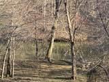 945 Hatchet Creek Ln - Photo 7