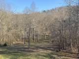945 Hatchet Creek Ln - Photo 8