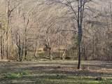 945 Hatchet Creek Ln - Photo 9